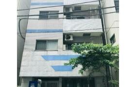2LDK Mansion in Minato - Chuo-ku
