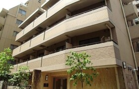 1DK Apartment in Otowa - Bunkyo-ku