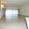 1K Apartment to Rent in Saitama-shi Minuma-ku Interior