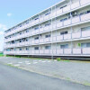 3DK Apartment to Rent in Toyohashi-shi Exterior