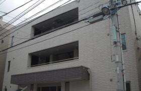 文京区 本郷 1K マンション