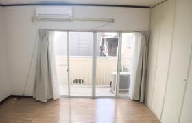 1DK Apartment in Minamiyawata - Ichikawa-shi
