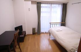 豊岛区東池袋-1K公寓大厦