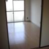 2DK Apartment to Rent in Kita-ku Exterior