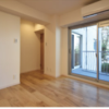 3LDK Apartment to Buy in Nerima-ku Interior