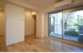 3LDK Apartment in Sekimachiminami - Nerima-ku