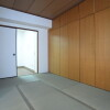 1DK Apartment to Rent in Sumida-ku Exterior