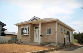Whole Building House in Aotsuka - Kashima-shi