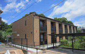 1K Apartment in Minamino - Hachioji-shi