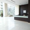 2SLDK Apartment to Rent in Nagoya-shi Naka-ku Lobby