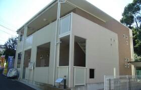 1K Apartment in Sachigaoka - Yokohama-shi Asahi-ku
