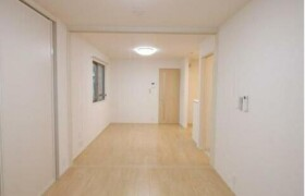2DK Apartment in Kaminoge - Setagaya-ku