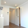 1DK Apartment to Buy in Shibuya-ku Interior