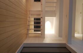 2SLDK House in Ichigayayakuojimachi - Shinjuku-ku