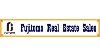 Fujitomo Real Estate Sales Co. Ltd.