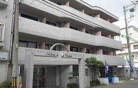 1R {building type} in Saiin nishitakadacho - Kyoto-shi Ukyo-ku