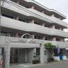 1R Apartment to Buy in Kyoto-shi Ukyo-ku Exterior