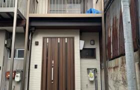 京都市左京區岡崎西福ノ川町-2LDK{building type}