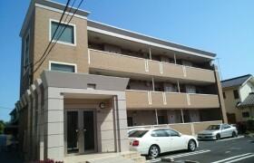 1K Mansion in Jukkenzaka - Chigasaki-shi