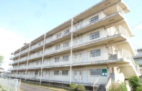 2K Mansion in Hatori - Omitama-shi