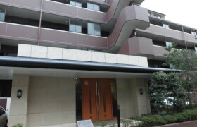 2LDK Mansion in Kitashinagawa(1-4-chome) - Shinagawa-ku