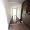 3LDK Apartment to Rent in Koganei-shi Entrance