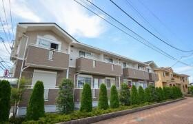 1LDK Apartment in Kawasaki - Hamura-shi