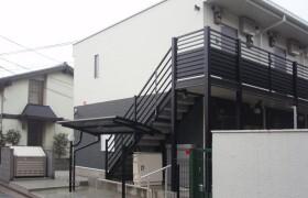 1K Apartment in Kichijoji honcho - Musashino-shi