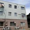 1LDK Apartment to Rent in Yokosuka-shi Exterior