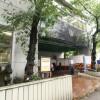 在中央區購買整棟 辦公室的房產 Primary School