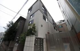 江東区 亀戸 2LDK アパート