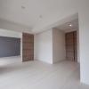 1LDK マンション 新宿区 Room