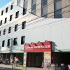 1K Apartment to Rent in Nakano-ku Leisure / Sightseeing