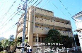 3LDK {building type} in Higashiyamacho - Itabashi-ku