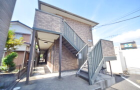 1R Apartment in Kasukabehigashi - Kasukabe-shi