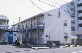 岸和田市 小松里町 1K アパート
