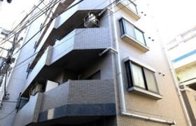 1K Mansion in Kamiuma - Setagaya-ku