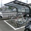 2LDK Apartment to Rent in Yokohama-shi Izumi-ku Interior