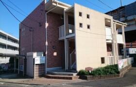 1K Apartment in Hommuracho - Yokohama-shi Asahi-ku