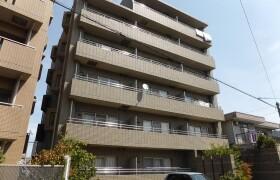 1LDK Mansion in Kawanahommachi - Nagoya-shi Showa-ku