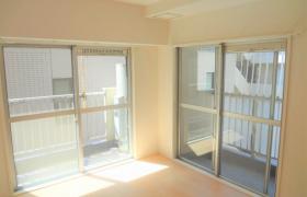 1DK Apartment in Kamezawa - Sumida-ku