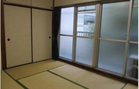 港区 - 虎ノ門 公寓 2DK