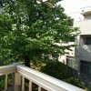 1LDK House to Rent in Meguro-ku Interior