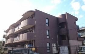 横浜市青葉区あざみ野南-2LDK公寓大厦