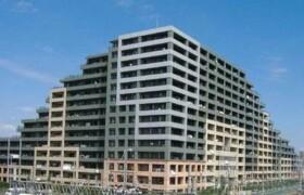 4LDK Mansion in Higashishinkoiwa - Katsushika-ku