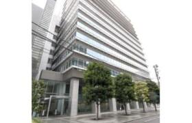 2LDK Mansion in Nibancho - Chiyoda-ku