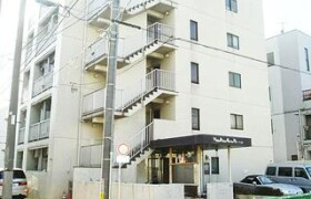 1R Apartment in Higashitamagawa - Setagaya-ku