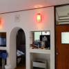 Whole Building Holiday House to Buy in Ito-shi Interior