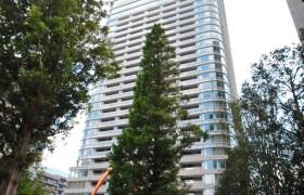 5LDK Apartment in Roppongi - Minato-ku