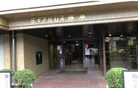 1R {building type} in Higashicho - Yokohama-shi Isogo-ku